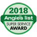 angies-list-2018-small-new