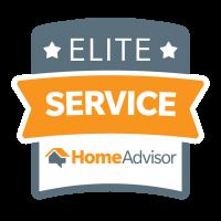 home-advisor-elite-servicer