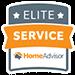 home-advisor-small